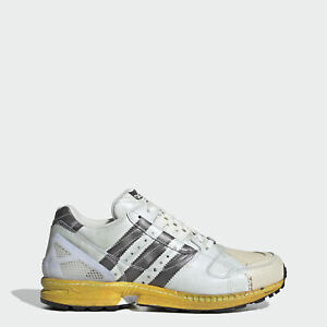 adidas Originals ZX 8000 Superstar Shoes Men's