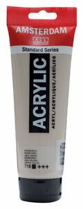 Talens-Amsterdam-Feine-Acrylfarben-250-ml-Tube-Warmgrau-718