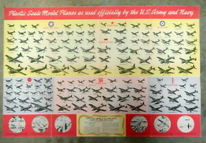 AIRCRAFT-RECOGNITION-MODEL-IDENTIFICATION-POSTER