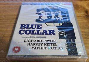 Blue-Collar-limited-edition-Blu-ray-oop-new