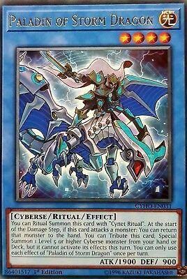 NEKROZ OF BRIONACUltra RareDUPO-EN086 Duel Power YuGiOh