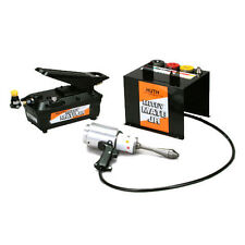 """Huth 1685 Mitey Mate Jr Portable Tube Expander - 1.5"""" to 2.5"""""""