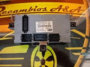Box-Fuses-Fiat-51715561-501860510035