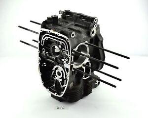 BMW-R-1100-RT-259-Bj-2000-Motor-housing-engine-block