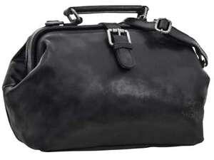 Gusti-Leder-039-Lillith-039-Taschen-Handtaschen