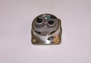 Oil-Pump-VW-Beetle-Type-2-1200-1600cc-for-3-Rivet-Camshaft-21mm-gears