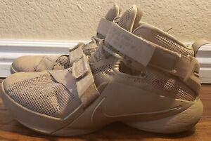Nike Lebron Soldier IX 9 Mens