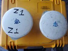 1 X Trimble Zephyr Gps Gnss Antenna