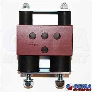 HD-Motorlager-Getriebelager-Astra-F-Calibra-Turbo-Vectra-A-V6-16V-C20LET-C20XE