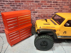 Toolbox-1-24-scale-SCX24-RED-Shop-Garage-Crawler-Doll-House-Accessories