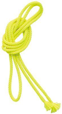 Sasaki Japan RG Rhythmic Gymnastics Rope L:2.5m MJ-240 Lavender