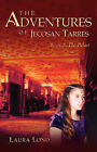 The Palace, Book 2: The Adventures of Jecosan Tarres by Laura Lond (Paperback / softback, 2004)