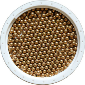 3mm-1000pcs-Solid-Brass-Bearing-Balls