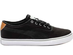 Puma El Loch Men`s Sneakers - 358200 01