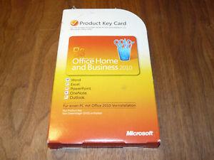 Microsoft-Office-2010-Home-and-Business-Vollversion-deutsch