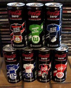 Coke-Zero.De/Trikot