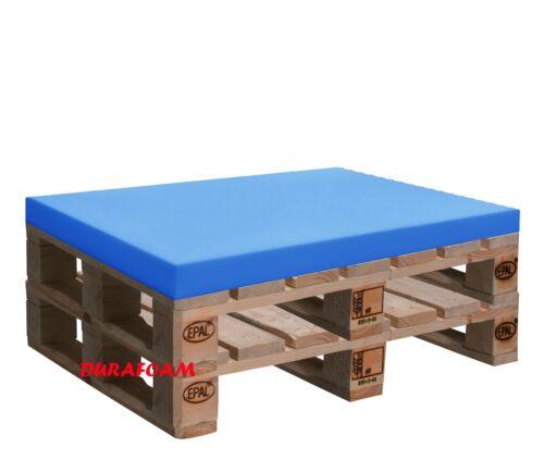 Paleta De Espuma Para Muebles Cojines-británica//tamaños europeos ✔ Premium Uk-made