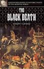The Black Death by Joseph P. Byrne (Hardback, 2004)