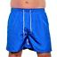 Indexbild 10 - Badeshorts Badehose Shorts Schwimmhose Herren Männer Bermuda Schwimmshort 17806