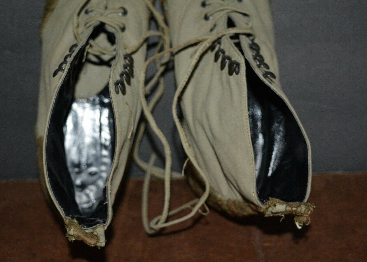 COLLECTION PRIVEE MADE IN ITALY (US (EU SIZE 36) PRE-OWNED (US ITALY 5.5) 9ed9d9
