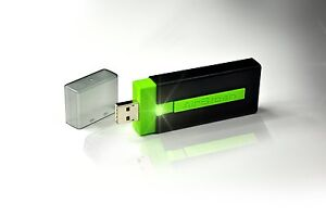Wireless-USB-SD-Drive-iPhone-iOS-Air-Stash-8GB-UK-Updated-to-Best-Firmware