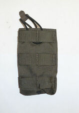 LBT-6146A Modular Single Mike-4 Speed Draw Pouch in MAS GREY RARE!!!SALE!!!