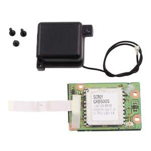 Original-Panasonic-GPS-Kit-fuer-Toughbook-CF-19-MK1-MK2-amp-MK3-Modellen-GXB5005