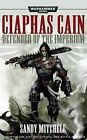 Defender of the Imperium by Sandy Mitchell (Paperback, 2010)