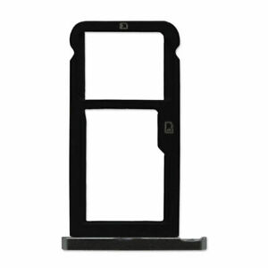 USA Black SIM Card Tray Slot Holder Replacement for OnePlus 3 3t Three A3000