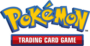 1 POKEMON BOOSTER FACTORY SEALED BOX ALL SETS 36 BOOSTERS PER BOX | 1 BOX PER
