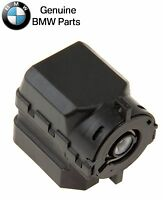 Bmw Genuine Ignition Switch 61 32 6 901 961 Free Shipping on sale