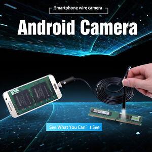 6LED-2M-5-5mm-Android-endoscopio-impermeable-de-inspeccion-de-la-camara