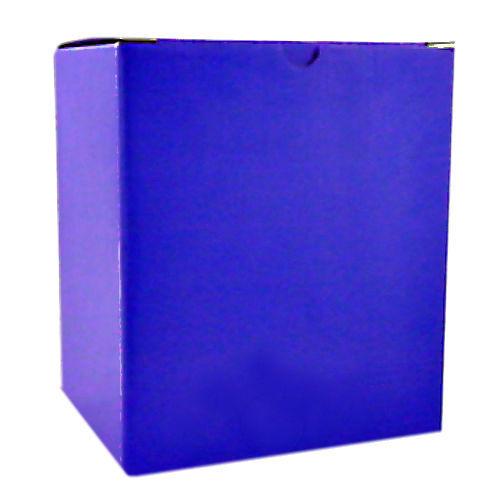 Personalised 1 Pint Glass Tankard Happy Birthday Uncle Free Gift Box RH