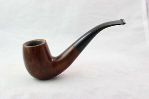 Pipa-pipe-PIPA-Midway-REAL-BRIAR-Bent-9-mm-filtro-ESTATE