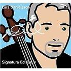Lars Danielsson - Signature Edition, Vol. 3 (2010)