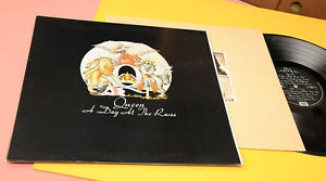 QUEEN-LP-A-DAY-AT-THE-RACES-ORIG-SUD-AFRICA-1976-EX-TOP-TOPO-RARE-GATEFOLD-INNER
