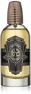 18-21-Man-Made-Sweet-Tobacco-Spirits-3-4-oz-100-mL