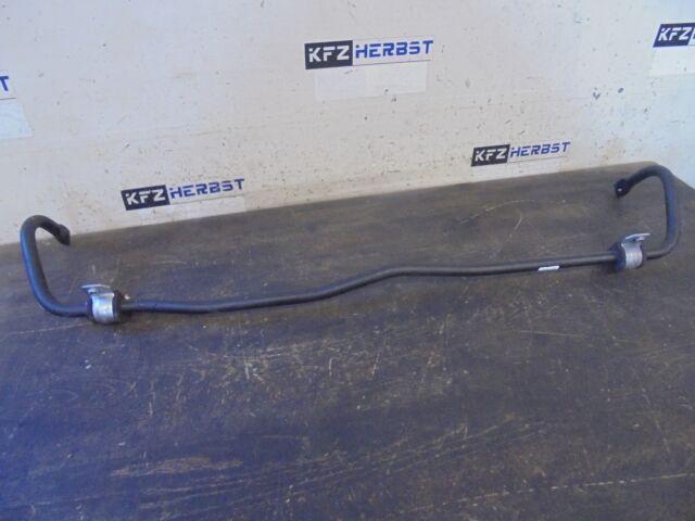 Stabilisateur VW Polo 6C 6Q0411303AN 1.0 44kW CHY CHYA 149428