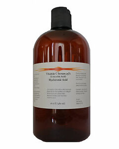 16-oz-Vitamin-C-L-Ascorbic-Acid-25-with-Pure-Hyaluronic-Acid-Anti-Aging-Serum