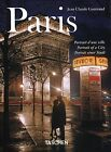 Paris. Portrait of a City by Jean Claude Gautrand (Paperback, 2013)