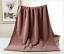 Pure-Color-Luxury-100-Egyptian-Cotton-Towel-Bale-Set-Hand-Face-Bath-Absorbent miniature 10
