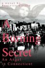 a Burning Secret an Angel in Connecticut 9780595306060 by Beatrice Cardin Book