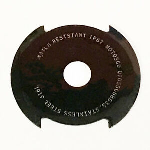 Back-Cover-Rear-Battery-Door-Housing-Case-for-Motorola-Moto-360-1st-Gen-2014