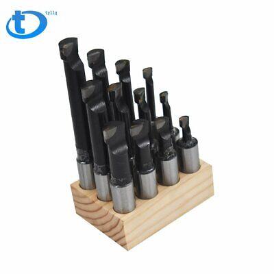 GREENFIELD D22567-8 Center Drill .500X2INCH Cobalt