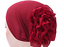 Chemo-Hair-Loss-Beanie-Hat-Scarf-Turban-Head-Wrap-Cancer-29-style-BOGO30-FREEPP thumbnail 30