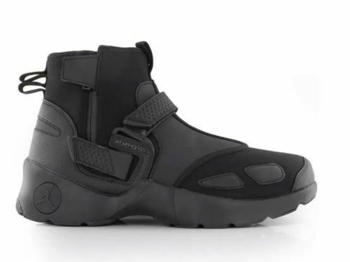 Nike-Jordon-Trunner-LX-High  trainers  AA1347-010  Cheap and fashionable
