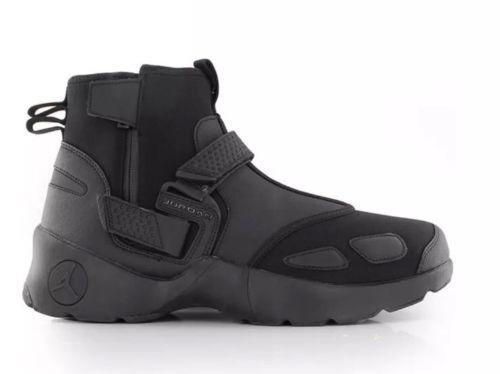 Nike -jordon-trunner-lx-high AA1347-010 Baskets AA1347-010 -jordon-trunner-lx-high ad7044