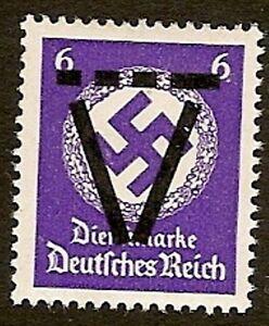 Germany-1945-French-Occup-Zone-Saulgau-6-Pfg