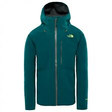 item 1 The North Face Men s APEX FLEX GTX 2.0 GORE-TEX Soft Shell Hiking  Jacket Green M -The North Face Men s APEX FLEX GTX 2.0 GORE-TEX Soft Shell  Hiking ... dc7a95a76