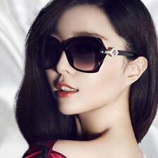 Ladies Sunglasses, trends, big box, sunglasses, temperament, sunglasses
